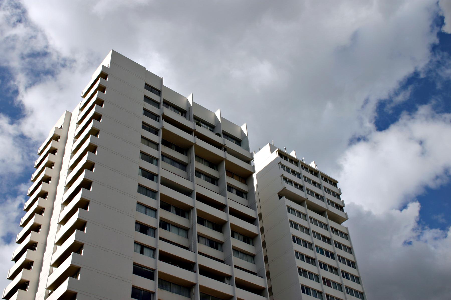 Amministrazione Condominiale Siena – Si.Va.Gest
